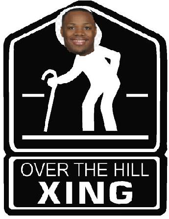 jeremy-hill